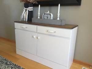 "minneapolis furniture ""cabinet"" - craigslist | Cabinet ..."