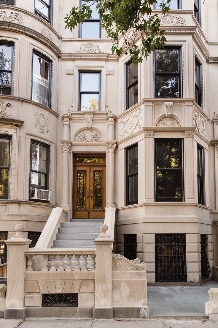 Apartment Curb Appeal Ideas