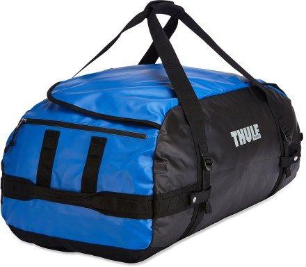 Buy Thule duffels