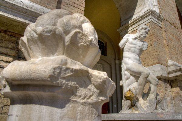 piazza-roma_senigallia.jpg (600×400)