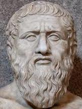 Platone-e1462113367112.jpeg (163×218)