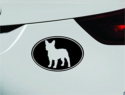 French Car Symbols Symbols Free Download