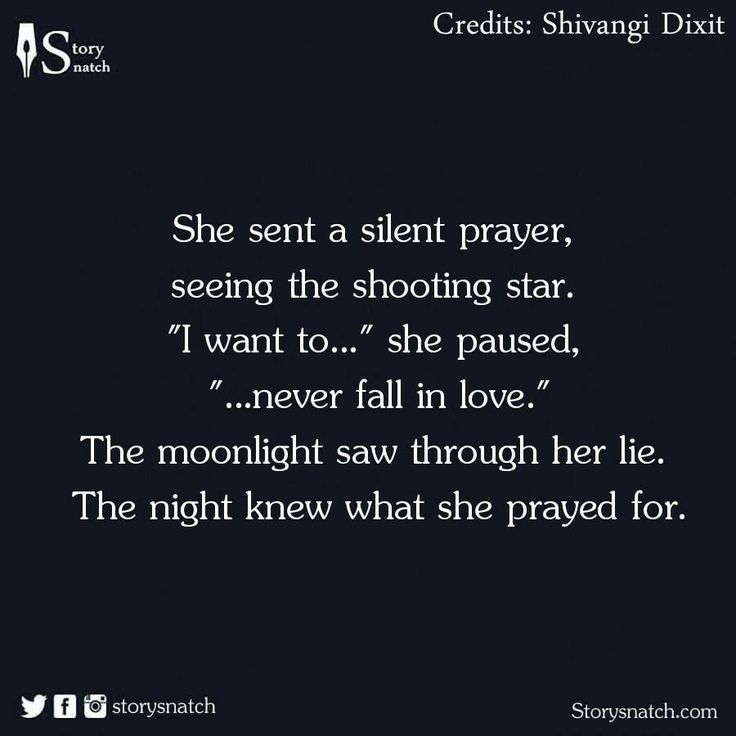 Tiny tales | Treasure of words