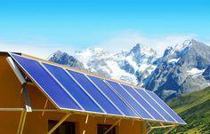 Prix des panneaux solaires photovoltaïques : http://www.maisonentravaux.fr/toiture-couverture/panneaux-solaires/prix-panneaux-solaires-photovoltaiques/