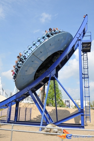 205 Besten Movie Park Attraktionen Bilder Auf Pinterest