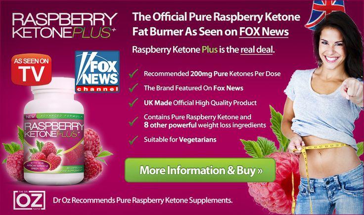Raspberry Keytones http://ultradropsofraspberry.com