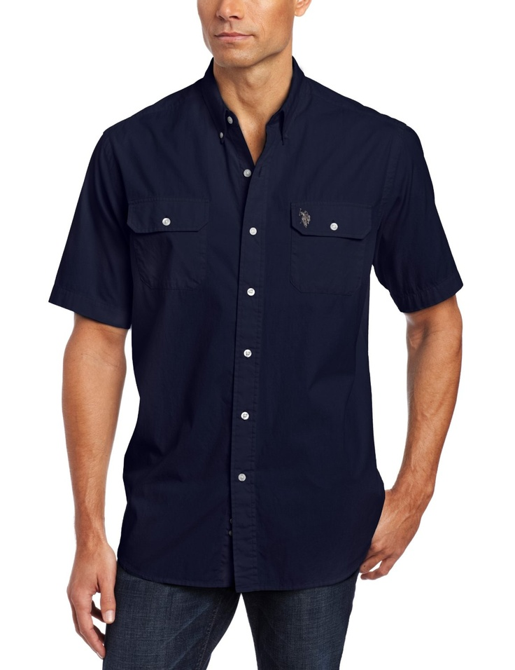 27 Best Images About Men 39 S Shirt On Pinterest Polos