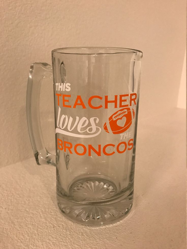 1000  ideas about beer mugs on pinterest