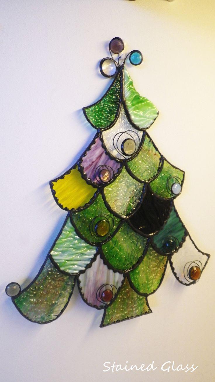 2015年9月のブログ記事一覧-Stained Glass : Stained Attend