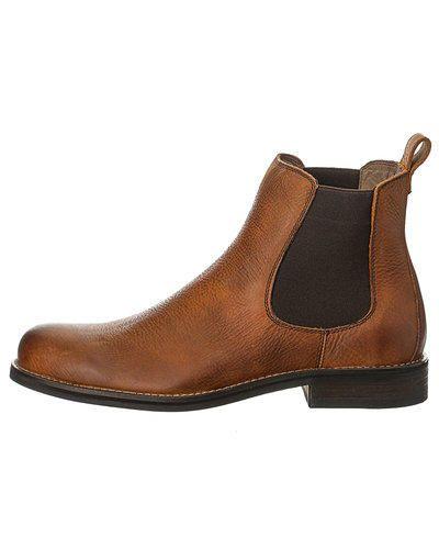 Wolverine garrick stivaletti marrone  ad Euro 185.95 in #Marrone #Uomini scarpe stivali ankle boots