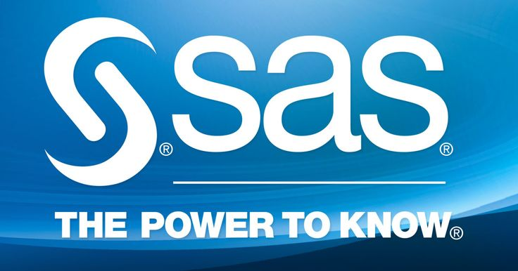 Get everything you need for teaching and learning SAS – free statistical software, an online community, and training and documentation. Free SAS® software. An interactive, online community. Superior training and documentation. And the analytical skills you need to secure your future