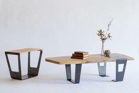 Table Sale sur Pinterest  Tables Basses Modernes, Tables Basses