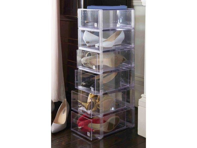 Large Shoe Storage Solutions 28 Images Large Shoe