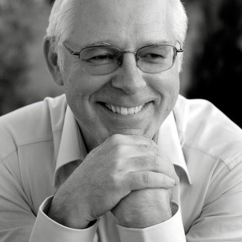 Ukryte Terapie autor Jerzy Ziemba