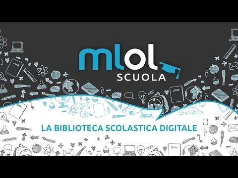 MLOL Scuola: il digital lending (prestito digitale) per le biblioteche scolastiche