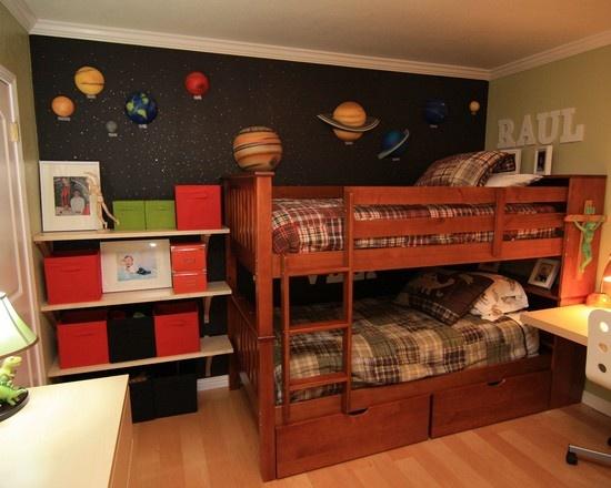 Https Www Pinterest Com Devinmejia Little Petes Room