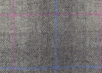 Harris Tweed A095