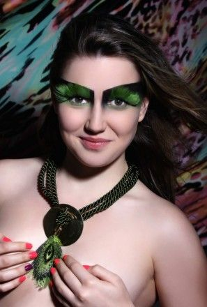 http://iris-jewellery.com/;      Designed and made by Iris-Jewellery. Návrh a realizace - Iris-Jewellery.