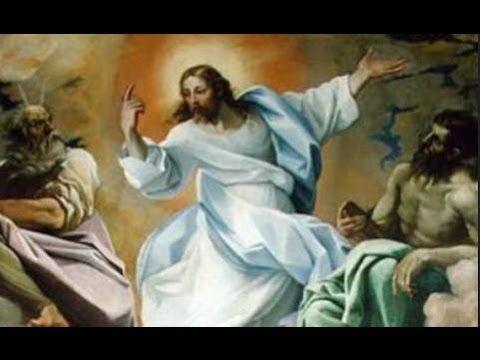 ▶ The Illuminati Plan to Fake the Return of Jesus - YouTube ... project blue beam / operation blue beam