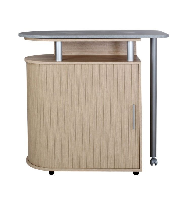 Renijusis Page 5 Canape Original Meuble Usine Lit Chambre Scandinave Cdiscount De Chambre Alaska Cool Furniture Transforming Furniture Furniture