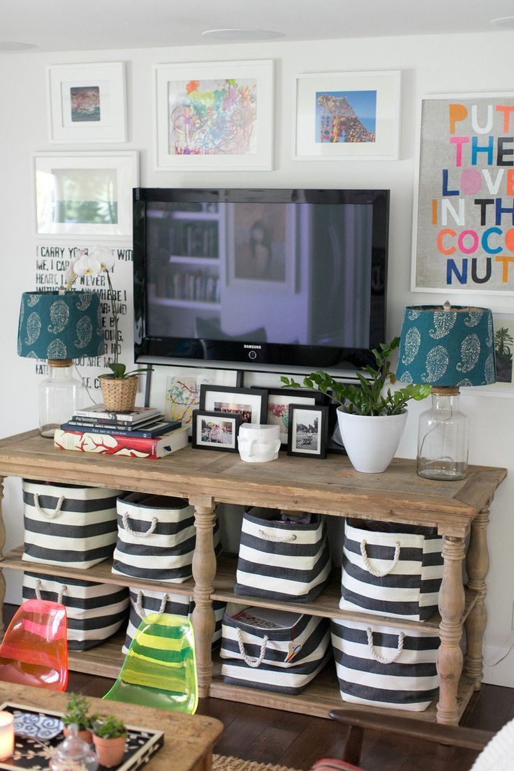 Toy Organization For Living Room 17 Best Ideas About Living Room Toy Storage On Pinterest Toy