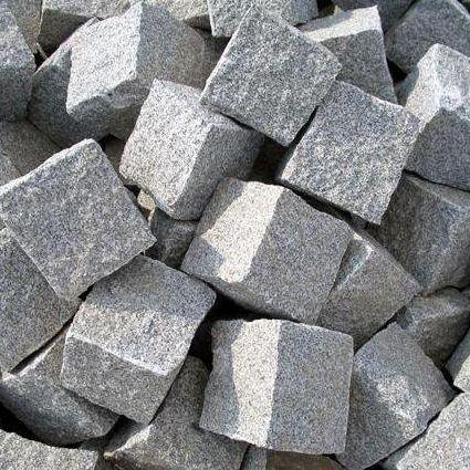 Granit Küp