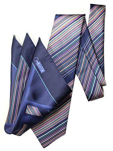 #zilli  #ジリー #mensfashion #necktie #ネクタイ #silk #絹 #チーフセット (ジリー)ZILLI シルク プリント 細身 ネクタイ ポケットチーフ セット ネイビー ZILLI(ジリー) http://www.amazon.co.jp/dp/B00QSTA88G/ref=cm_sw_r_pi_dp_2JyTwb0H77HXB