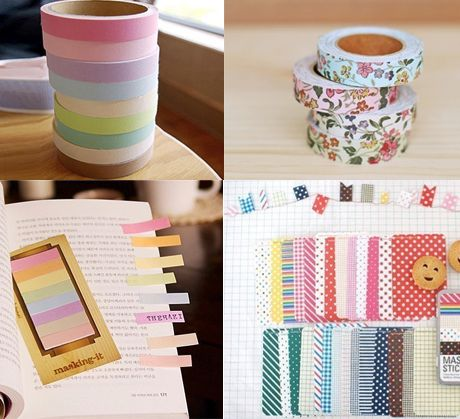112 best images about cute girly home offices on pinterest office decor pencil cup and chairs - Girly office desk accessories ...