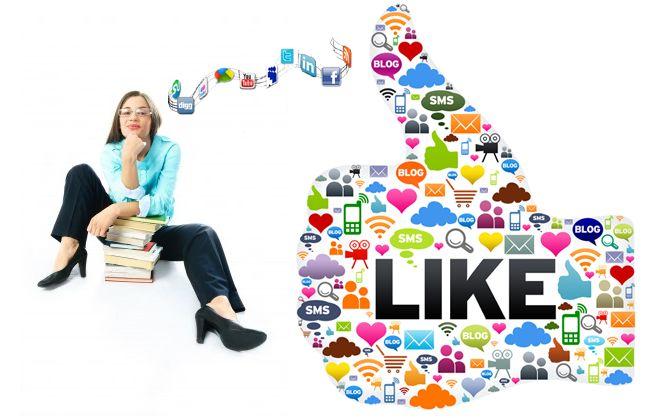 5 Steps to Boost your #Website Traffic with #SocialMediaMarketing http://goo.gl/MAI0zu