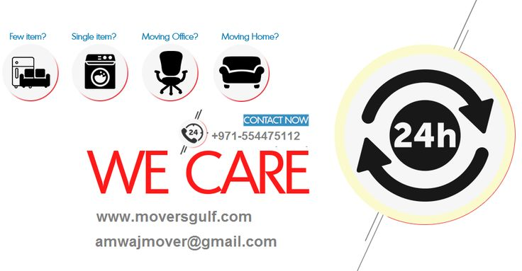 We are here in u.a.e to serve you. We are Professional Movers, Packers, Transportation, removal & shifting expert in relocation. Professional services from friendly people. For moving your OFFICE or houses, flat/villa/apartment's furniture & fixtures, curtains fixing blinds fixing and also LCD fixing We offer you the best & very care full handling services at a cost that you like