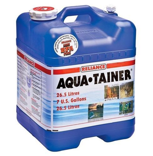 7-Gallon-Fresh-Water-Container-for-Outdoors-Activities-Emergency-Water-Storage