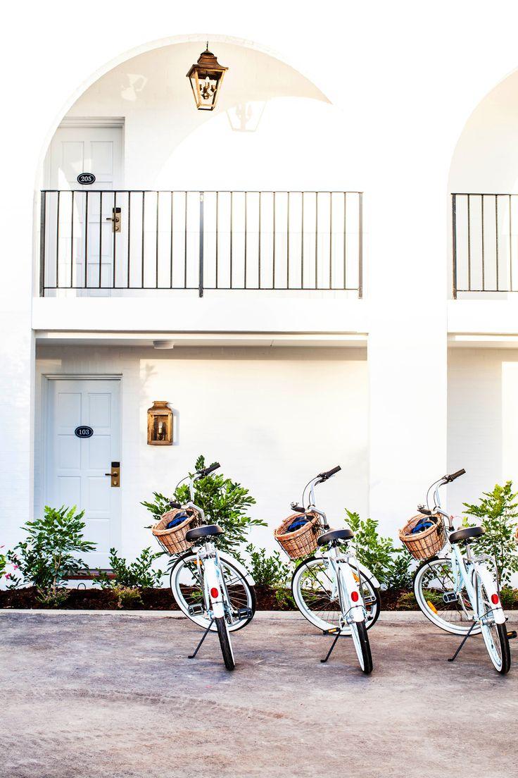 Halcyon House - Cabarita Beach, Australia - Smith Hotels