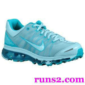 Website for half-off #nikes and other shoes!!     cheap nike shoes, wholesale nike frees, #womens #running #shoes, discount nikes, tiffany blue nikes, hot punch nike frees, nike air max,nike roshe run