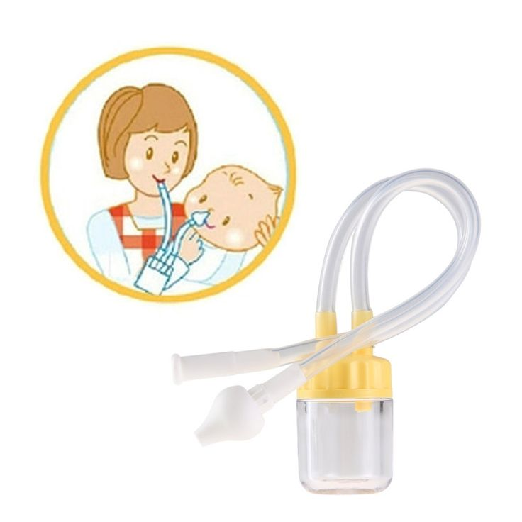 2.95$  Watch here - New Born Baby Safety Nose Cleaner Vacuum Suction Nasal Aspirator Nasal Snot Nose Cleaner Baby Care newborn Nose cleaner FCI#   #aliexpress