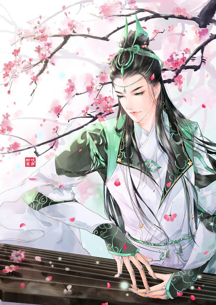 98 Royalty FREE Japanese Anime/Game songs MIX [MATOME ... |Manga Japanese Animation