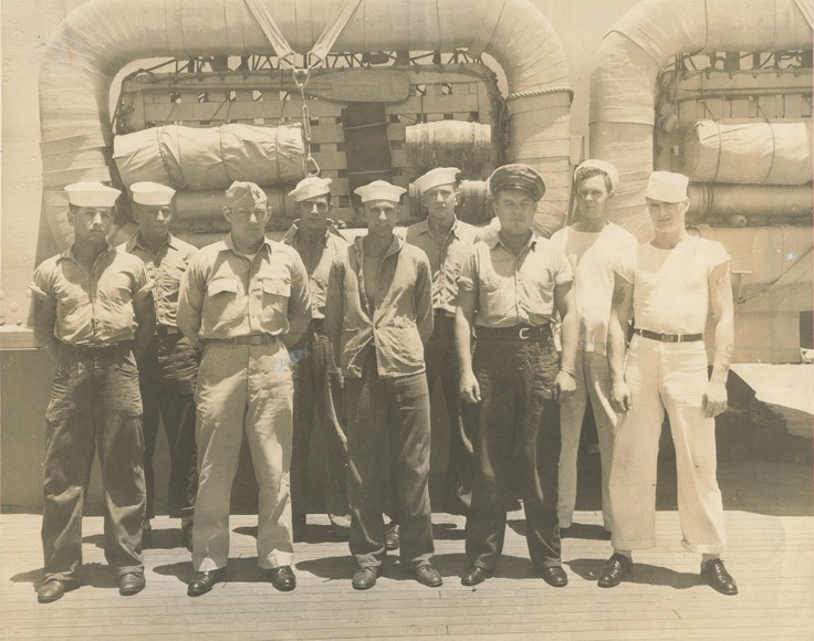 380 best Guam WWII images on Pinterest Guam, World war two and Wwii - us navy address for resume