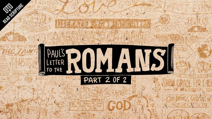 1000 Ideas About The Book Of Romans On Pinterest