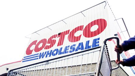 Costco's New Credit Card is Better than Your Old One