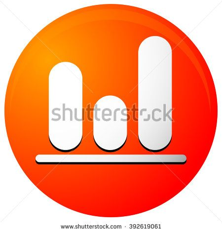 Vertical Bar Logo Stock Photos, Images, & Pictures | Shutterstock