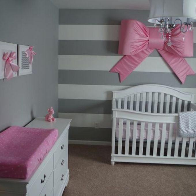 Junge Kinderzimmer Farben Kinderzimmer farbe, Kinder