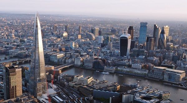 BBEN London SME Businesses Top Tips For Success : London Small Business Advice For Progress And Grow...
