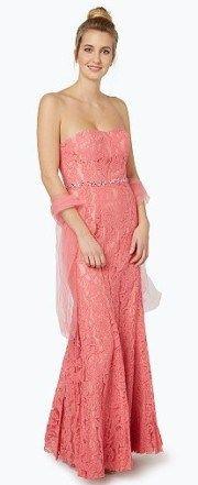 Abendkleider online kaufen