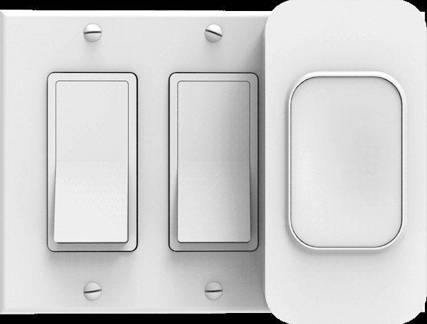 32 best images about wandgestaltung on pinterest. Black Bedroom Furniture Sets. Home Design Ideas