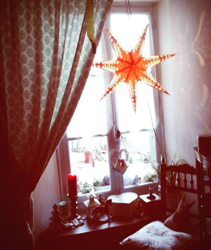 Loving my window