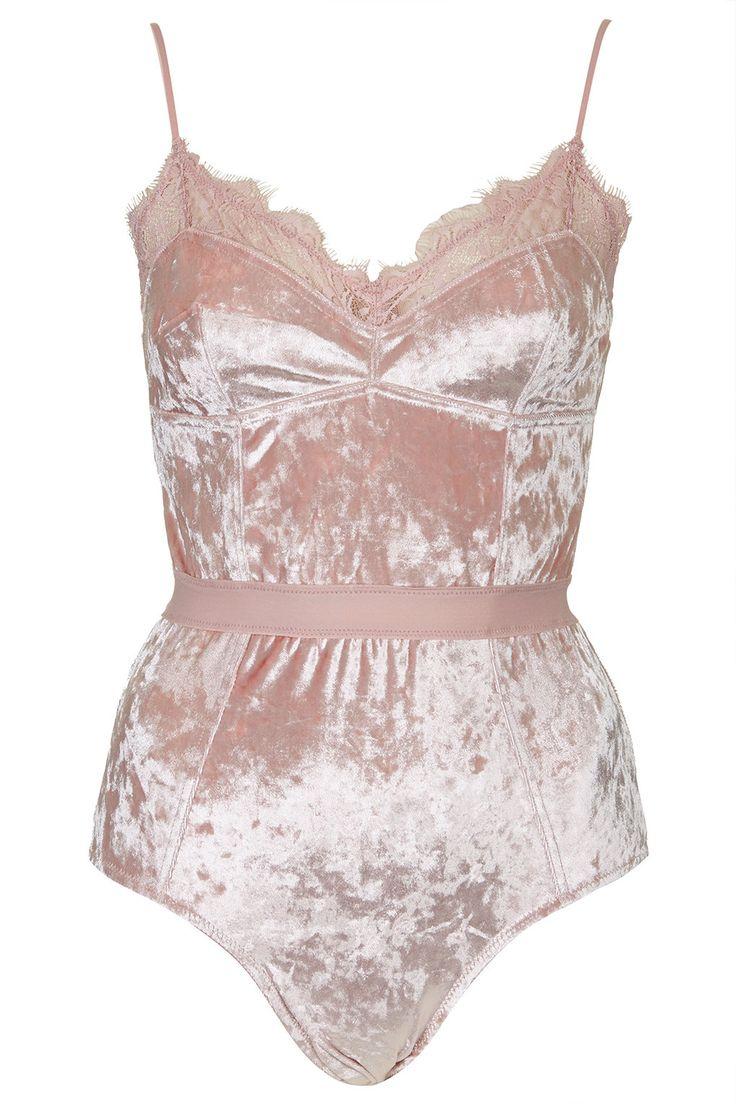 Velvet Body @gtl_clothing #getthelook http://gtl.clothing