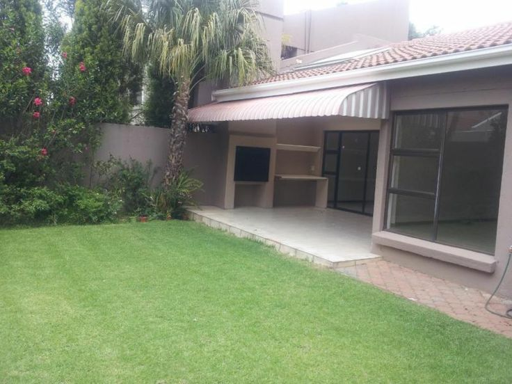 Simplex. Spotless, light & bright. Ready for immediate occupation. | Other | Gumtree South Africa
