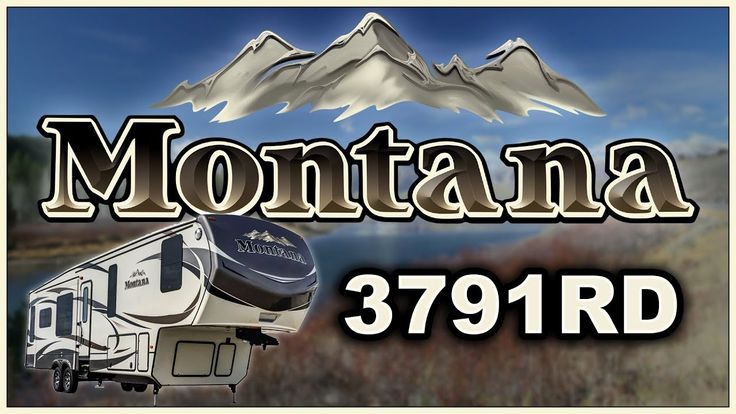 2018 Keystone Montana 3791RD Fifth Wheel For Sale Lakeshore RV Center Find out more about 2018 Montana 3791RD at https://lakeshore-rv.com/montana-rv/montana-3791rd/ call 231.760.8805 or stop in and see one today! Conquer every hill and every valley in supreme comfort with the new 2018 Montana 3791RD. Find yours today at Lakeshore RV Center! This is a double-axle fifth wheel with an R-38 equivalent insulated roof R-11 insulated sidewalls large pass-through storage 5 slides a roof ladder and…