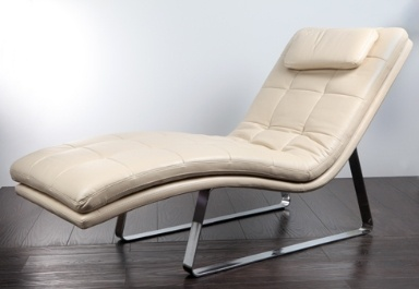1000 Images About Lounge On The Chaise On Pinterest