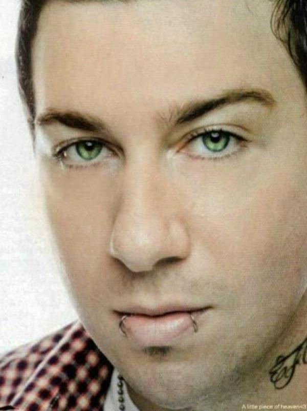 17 Best images about BEST on Pinterest | Matt shadows ... Zacky Vengeance Eyes