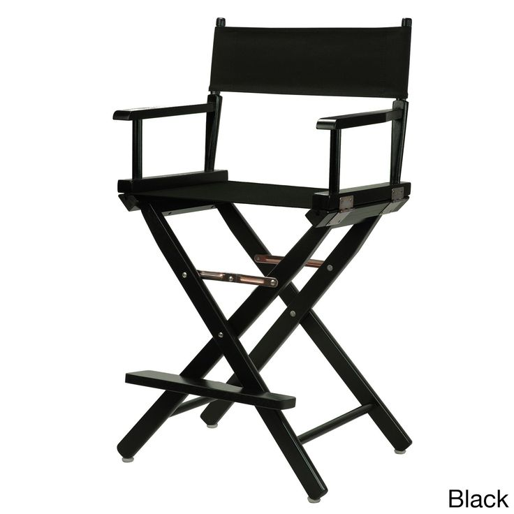 Best 25+ Director's chair ideas on Pinterest | French ...
